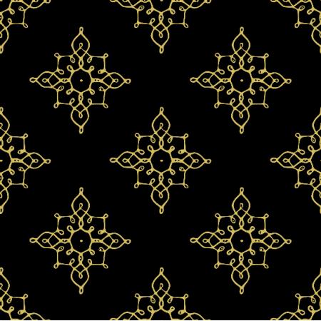12057 | hindu - oliwka na Czarnym