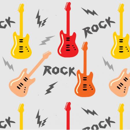 12082 | Gitary na jasnym