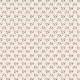 Fabric 12085 | Autumn Flowers2