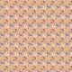 Fabric 12097 | Motyle Pale Pink