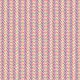 Fabric 12112 | Colors of autumn