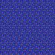 Fabric 12121   racoon baloon