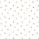 Fabric 12211 | groszek pachnący