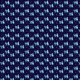 Fabric 12223 | ursa maior