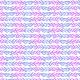 Fabric 12234 | Pastelowe listki poziome
