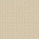 Tkanina 12288 | Nordic dots