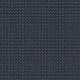 Fabric 12307 | Fall WoodLand