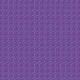 Tkanina 12310 | Elegant Purple Leaves Shades