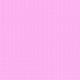 Tkanina 12312   Elegant pink leaves shades