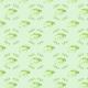 Fabric 12314 | Green dinosaur