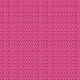 Fabric 12315 | Black heart on pink
