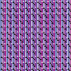 Fabric 12320 | Geometryczne - mix