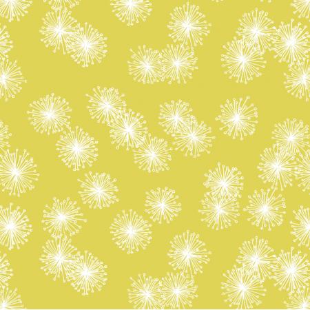 12329 | Dandelions