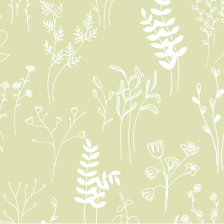 12330 | Herb garden
