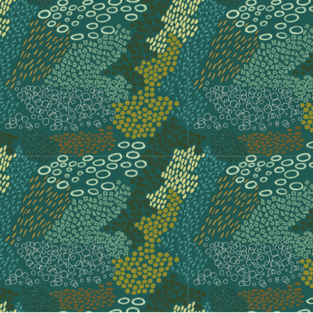 Fabric 12338 | sand and soil