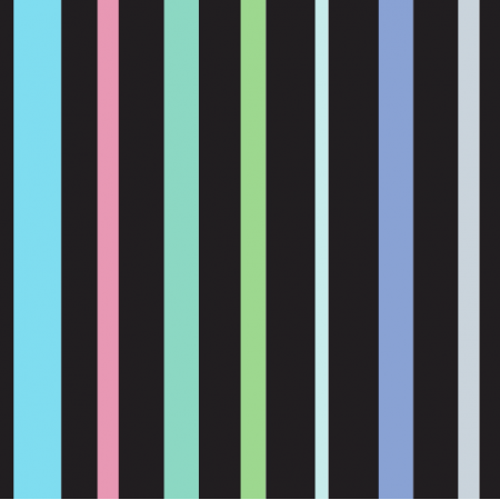 Fabric 1409 | Stripes