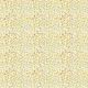 Fabric 12349 | autumn