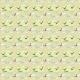 Fabric 12383 | horses 2