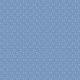 Fabric 12449   Delfiny i meduzy