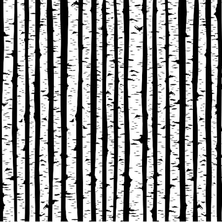 Fabric 12451 | Brzozy