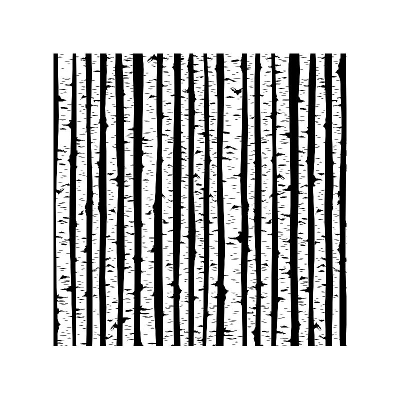 https://ku-ka.pl/pl/konfigurator/12451-tkanina.html