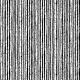 Tkanina 12451 | Brzozy