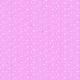 Tkanina 12468 | Maltańczyki (Różowe tło)