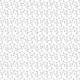 Tkanina 12479 | Ażurowe listki