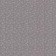 Tkanina 12552 | canvas with  japanese fishes 2