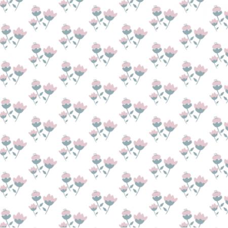 Fabric 12566 | BUKIA