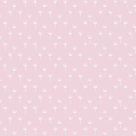 Fabric 12567 | ROSO