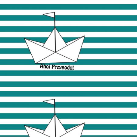 12597 | paper boat