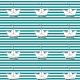 Fabric 12597 | AHOJ PRZYGODO
