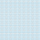 Tkanina 12598 | Wielorybki