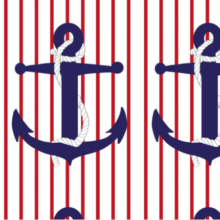 Fabric 12599 | anchor