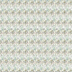 Fabric 12611 | london story 2