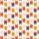 1436 | woodland stars
