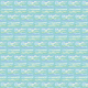 Fabric 12622 | Pastel waves pattern