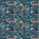Tkanina  | Otters00