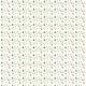 Tkanina 12684 | Renifery i choinki0