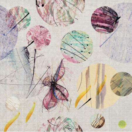 Fabric  | Inner