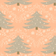 Fabric 12739 | christmas is here