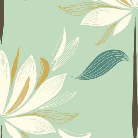 12746 | zen lily
