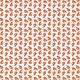 Fabric 12774 | Krewetki