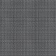 Tkanina 12776 | Diamenty