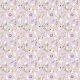 Tkanina 12783 | słodycze