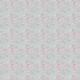 Tkanina 12789 | szare kółka