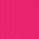 Tkanina 12799 | Testy