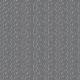 Tkanina 1451 | Dragon Tails