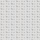 Fabric 12817 | winter mood